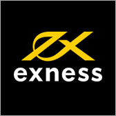 Exness In Pakistan