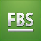 FBS In Pakistan