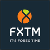 Fxtm In Pakistan