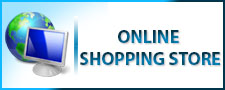 PakEagle.Com Pak Eagle Enterprises Online Computer Hardware Shop In Pakistan