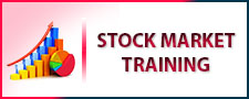 PakEagle.Com Forex Training Course In Pakistan