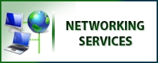 PakEagle.Com Pak Eagle Enterprises Pc Networking Services